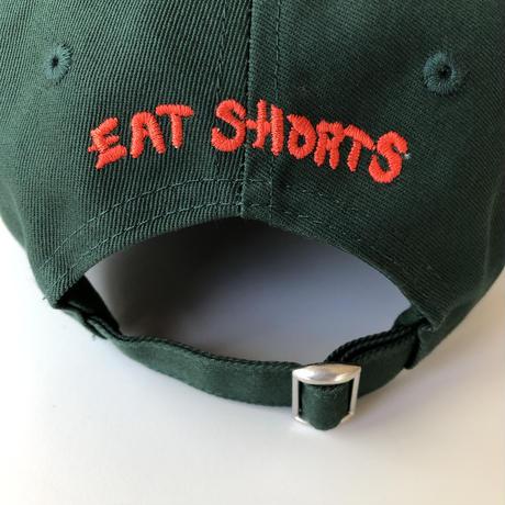 "Bad Buzz ""EAT SHORTS CAP"""