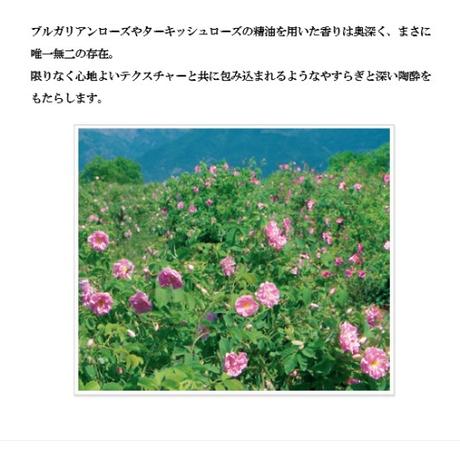 ノエビア スペチアーレ 薬用デイセラム<医薬部外品>カラーM4 SPF20・PA++  3060