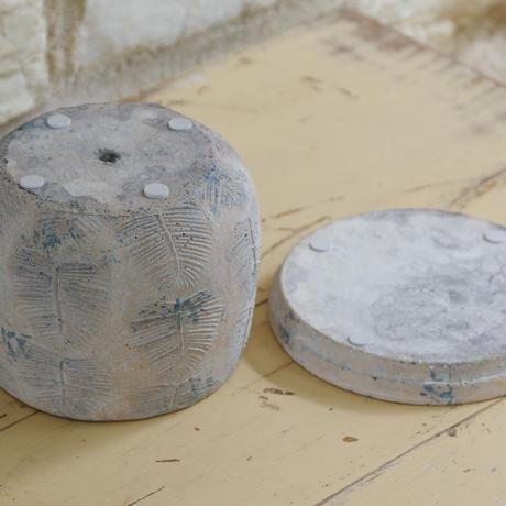Serena cement pot S 691459