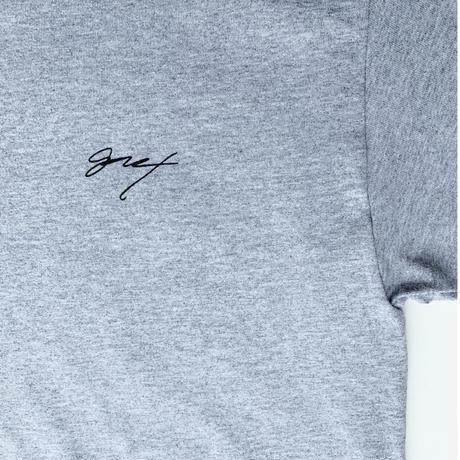 goat / T-shirt 2