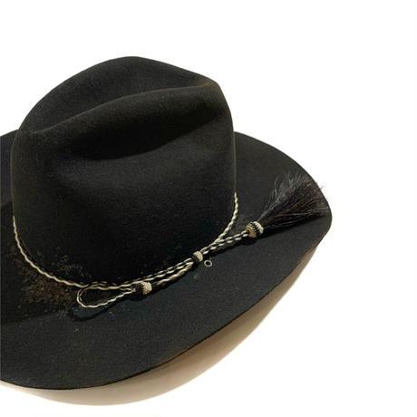 Sasquatchfabrix. / WESTERN HAT