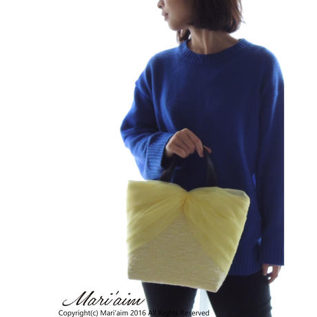 Citron(シトロン):Mサイズ