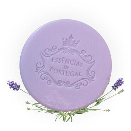 エッセンシアスデポルトガル チャーム エアーフレッシュナー 50g / 芳香剤 石鹸 オーガニック