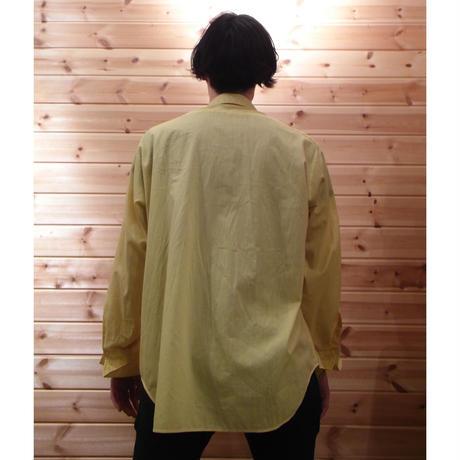 Arrow ドレスシャツ