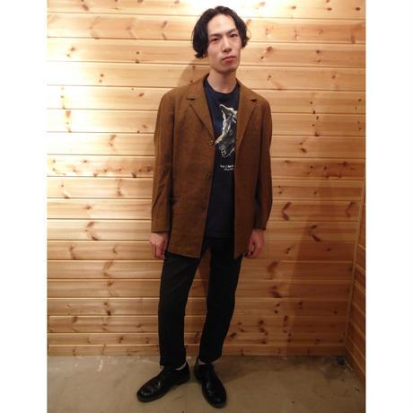 PENDLETON ウールジャケット 60's