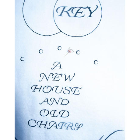 Key Tee