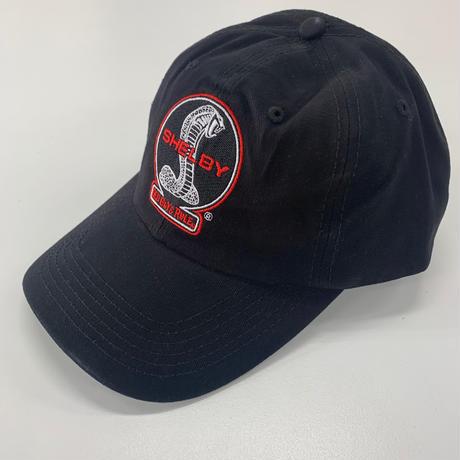 OG2036S SHELBY COBRA cap