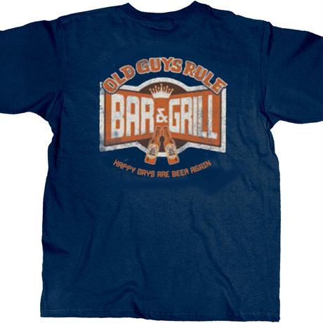 OG2009 BAR & GRILL