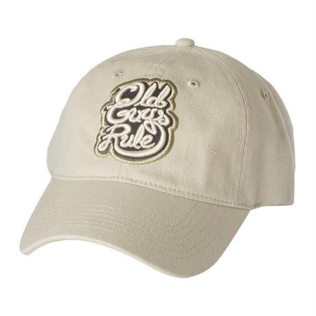OG931 Getting Better CAP