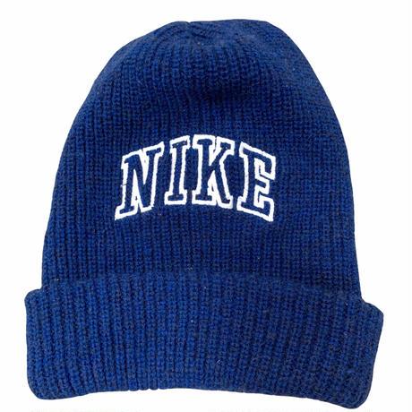 90's NIKE KNIT CAP