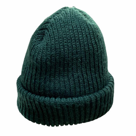 USA製 OLD KNIT CAP