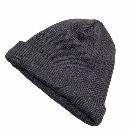 BEAMS KNIT CAP