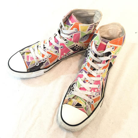 converse all star Indonesia