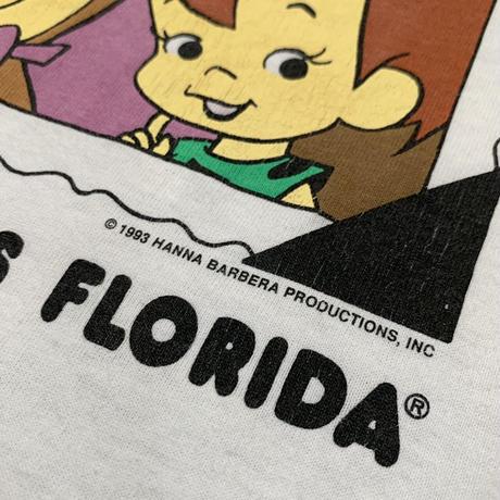 93's USA製 UNIVERSAL STUDIOS FLORIDA