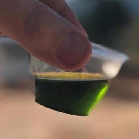 ノビエンブレ エキストラバージンオリーブオイル(ピクアル種)500ml