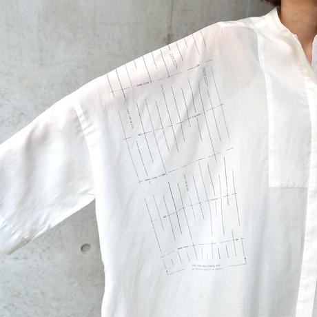 Updateable  shirt #1