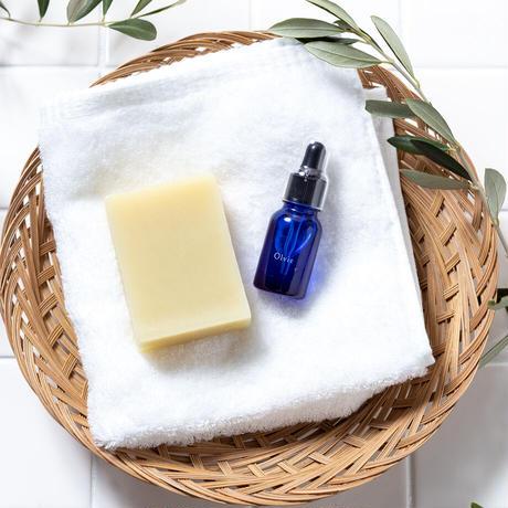 Olvie Skin oil  10ml /オルヴィエ
