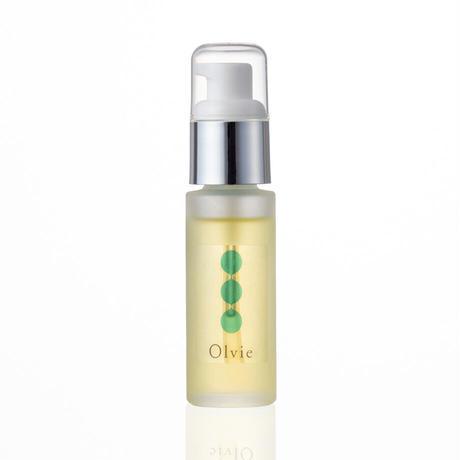 Olvie Skin oil 30ml /オルヴィエ