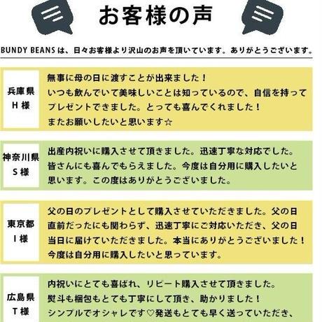 【送料無料】カフェオレベースx2本セット