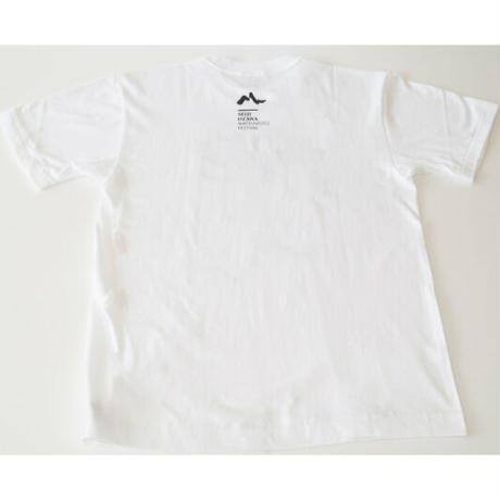 【アウトレット】オリジナルTシャツC