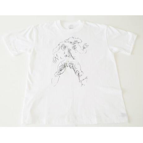 【アウトレット】オリジナルTシャツB