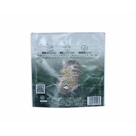 ShigaChaティーバッグアラカルト 4袋 (玉露1・オーガニック茶3)セット