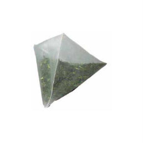 Japanese Greenteaティーバッグ       4g×10p