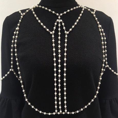 w1(pearl wear)