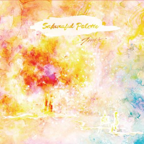 Sakuraful Palette / トップハムハット狂