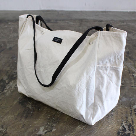 STANDARD SUPPLY _ daily tote M【I011M0133】