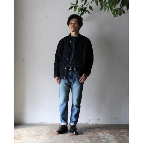 OMNIGOD_5Pカレッジフィット mens/【50-0082A】