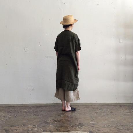 OMNIGOD_ヘンリードレスwomen/【57-0635X】