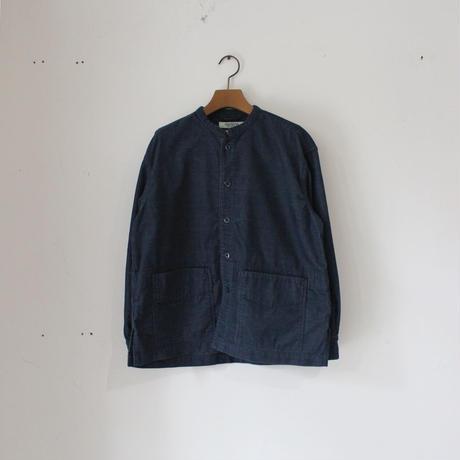 OMNIGOD_ハバナシャツジャケット/ladies【56-0905H】