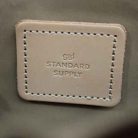 STANDARD SUPPLY _ b tote s【I011M0128】