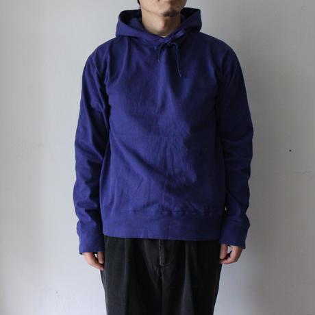 OMNIGOD_フーデッドチューブ/mens【59-0422N】