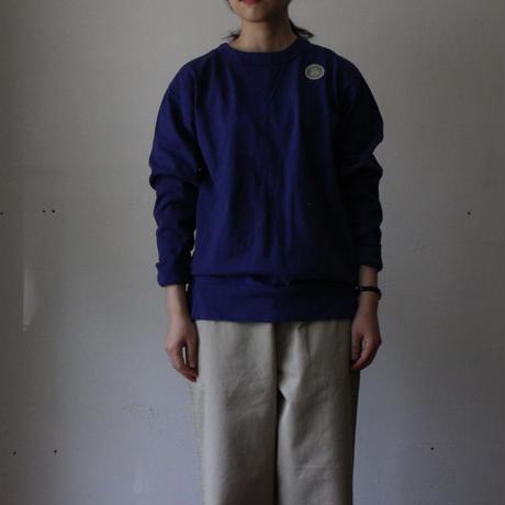 OMNIGOD_チューブトレーナー/ladies【59-0381N】