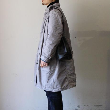 ARTS&CRAFTS_巾着【I011M0151】
