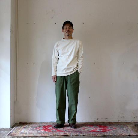 OMNIGOD_イージーベイカーパンツ/mens【53-0185S】