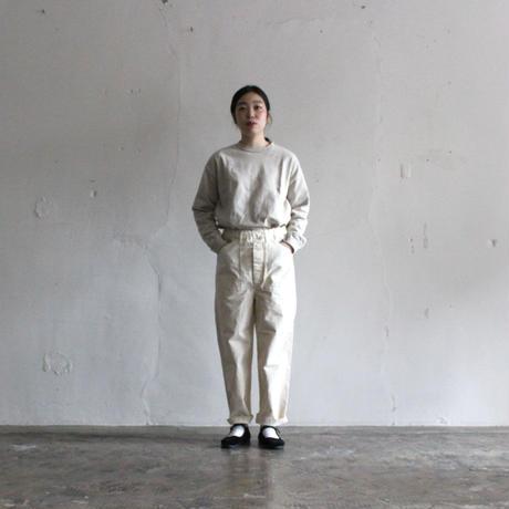 OMNIGOD_ロングスリーブTシャツwomens/【59-0443N】