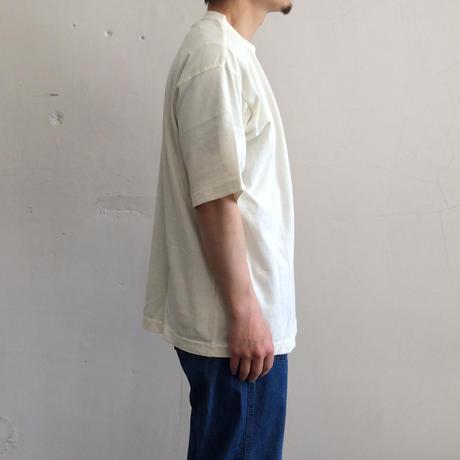 alvana_dairy over size T men【I122H0071】