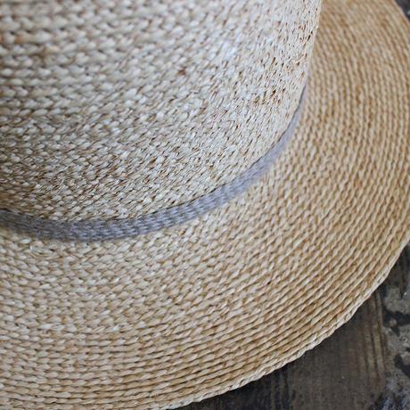 sashiki_麦わら帽子【I161O0003】