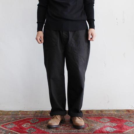 OMNIGOD_ダックPWイージーパンツmen【53-0193X】