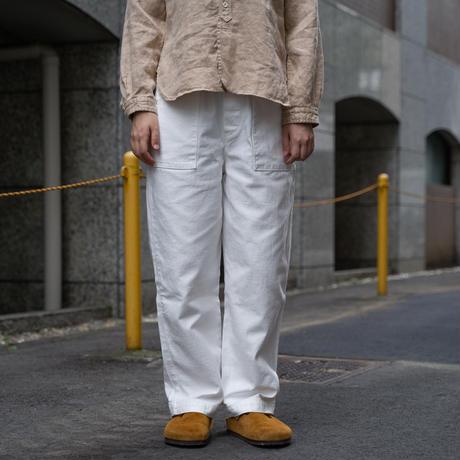 OMNIGOD_イージーベイカーパンツ/ladies【53-0185S】