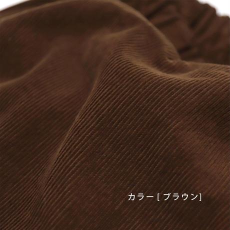 OMNIGOD_ウエスタンワイドパンツ/ladies【53-0758H】