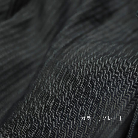 OMNIGOD _ エンジニアジャケット / mens【58-0218S】