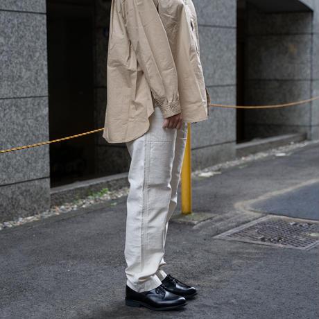 OMNIGOD_ボーイズベーカーパンツ/ladies【53-0690S】
