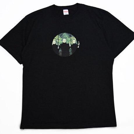 雨穴 Tシャツ