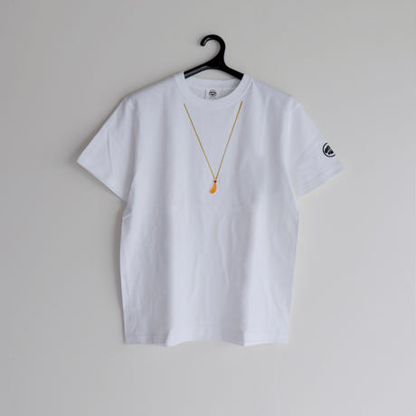 名古屋めしペンダント T-Shirt
