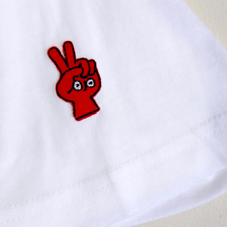 姉妹のT-Shirt