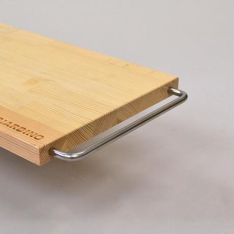 鉄脚Mサイズ 用ハンドル(WHM)